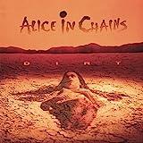 Songtexte von Alice in Chains - Dirt
