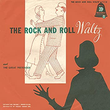 The Rock and Roll Waltz