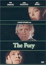 Best the fury de palma Reviews