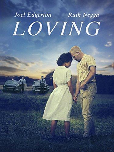 Loving [dt./OV]