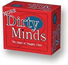 Best dirty minds clues and answers Reviews