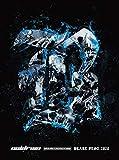 coldrain - LIVE & BACKSTAGE AT B...[Blu-ray/ブルーレイ]
