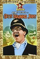 I Sette Magnifici Jerry [Italian Edition]