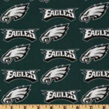 Best nfl fabric store Reviews