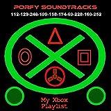 My Xbox Playlist