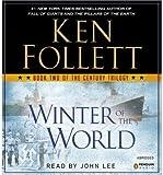 Winter of the World Follett, Ken ( Author ) Sep-18-2012 Compact Disc - Penguin Audiobooks - 18/09/2012