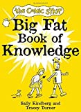 The Comic Strip Big Fat Book of Knowledge