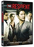 The Resident St.1