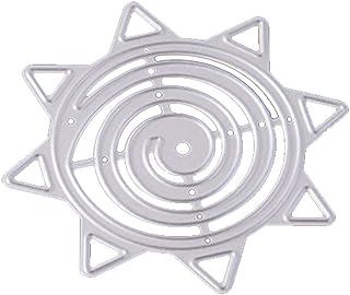 Beige 100X180 Centimeters EFERRI Damen Alyssa Taschentuch