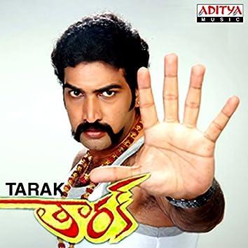 Tarak (Original Motion Picture Soundtrack)