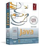 Java - Videotraining - Sprache & Programmierung (PC+Mac+Linux)