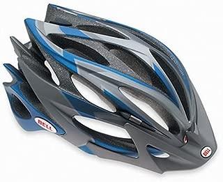 Best bell sweep xc racing bike helmet Reviews