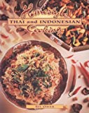 Homestyle Thai and Indonesian Cooking (Homestyle Cooking)