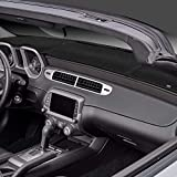 Covercraft Interior Dash Covers & Pads
