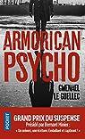 Armorican Psycho par Le Guellec