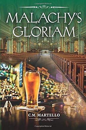 Malachy's Gloriam