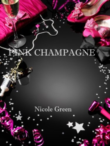 Pink Champagne (English Edition)