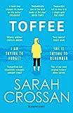 Toffee (English Edition)