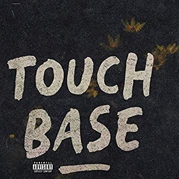 Touch Base