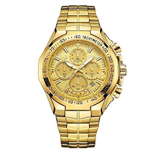 Reloj - WWOOR - Para - UDA4806405417434AV