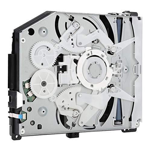 Tangxi Unidad de DVD Interna para Sony PS4 KEM-860 KEM-490, Reemplazo de...