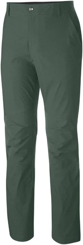 Columbia Sportswear Men's Royce Peak Pant