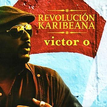 Revolución Karibeana