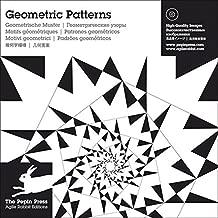 Geometric Patterns (Pattern & Design Collection)