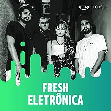 Fresh Eletrônica