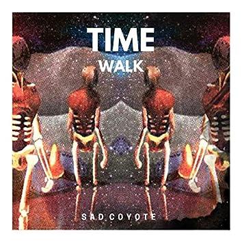 Time Walk