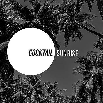 # Cocktail Sunrise