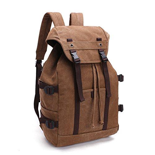 Version Cor ¹1 Enne du nieuwe schoudertas, suède, street stijl, casual, verschillende kleuren