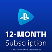 Best ps4 3 month membership Reviews