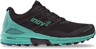Inov8 Women's Trailtalon 290 Trail Running Shoes & Headband Bundle