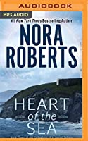 Heart of the Sea (Gallaghers of Ardmore)