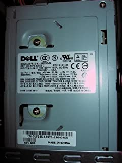 power supply N305P-04 for DELL PowerEdge SC440 server computer
