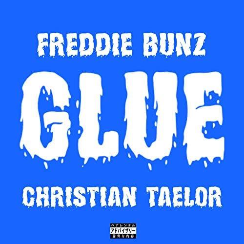 Christian Taelor feat. Freddie Bunz
