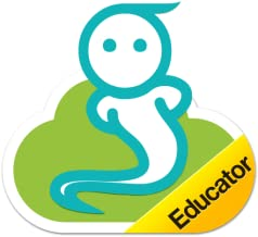 Best learning genie inc Reviews