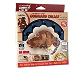 Don Sullivan Perfect Dog Command Collar Pinch Training Free DVD & Links Included (Large 7'-24' Length)