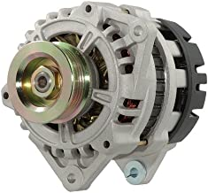 ACDelco 335-1002 Professional Alternator