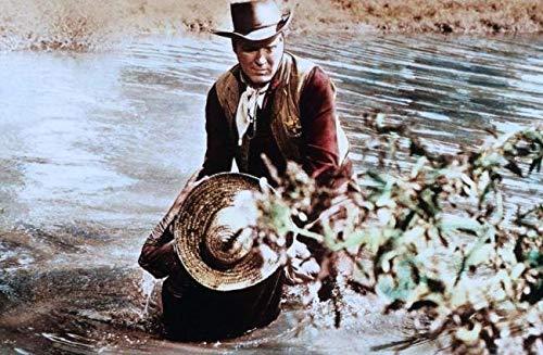 El Paso - Die Stadt der Rechtlosen [DVD] [1949]
