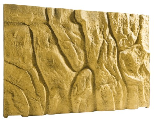 Exo Terra Terrarium schuimrubber achtergrond, 90 x 60 cm