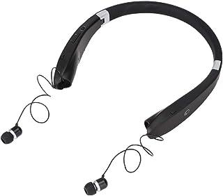 Suchergebnis Auf Für Vbestlife Kopfhörer Kopfhörer Zubehör Elektronik Foto