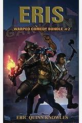 ERIS: Warped Comedy Bundle #2 (Volume 2) Paperback