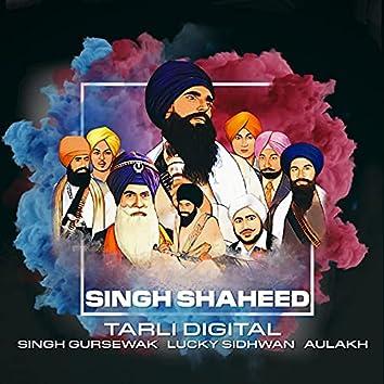 Singh Shaheed