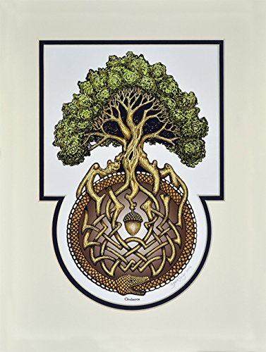 The Tree of Life: Meaning and Symbolism 18