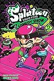 Splatoon: Squid Kids Comedy Show, Vol. 2