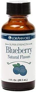 LorAnn Oils 0480-0500 Flavor 1 oz As Shown