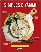 Simples e Yämmi (Portuguese Edition)