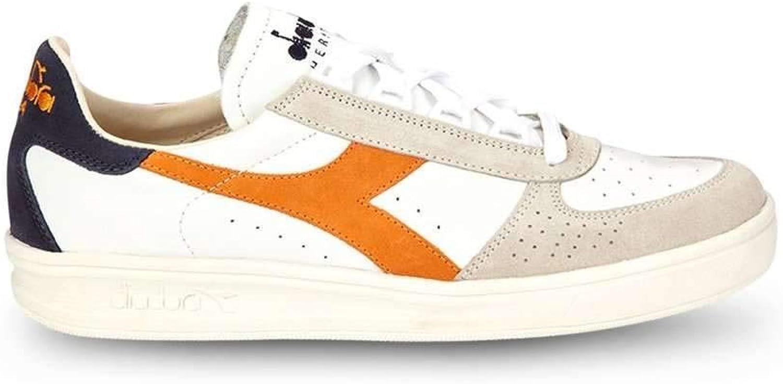 Diadora Heritage - B_Elite_SL Men's Sneakers